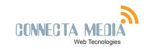 Connecta Media  |