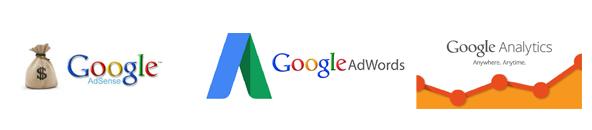 googlee