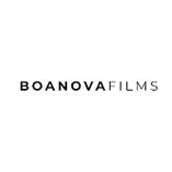 boanova films