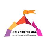 ead boanova films