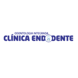 endodente