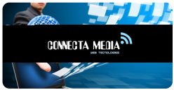 Connecta Media