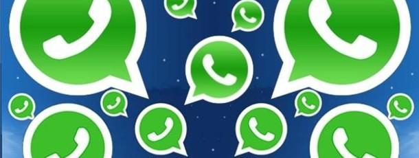 Envie arquivos .PDF no Whatsapp