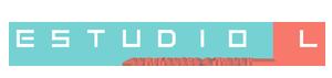 estudioL-logo