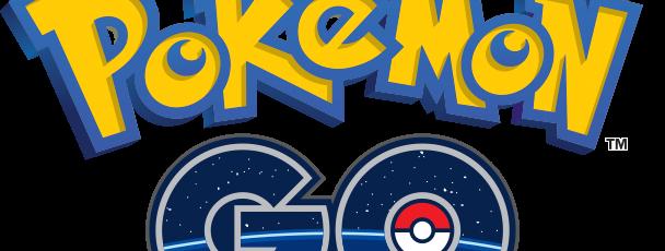 Pokemon Go – Uma grande virada